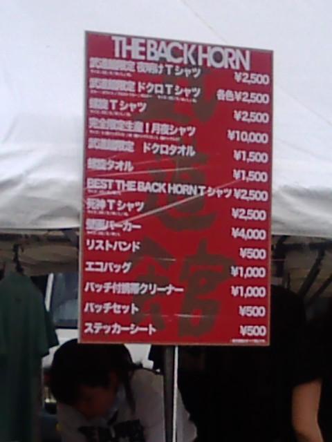 武道館ライブ2