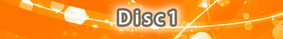 disc1