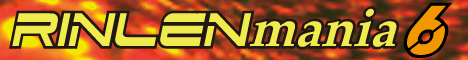 RINLENMANIA6 バナー