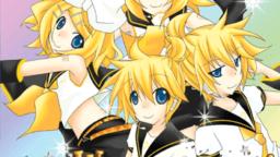 【新作CD】We are Twins☆Twins!