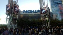 アメリカ人が冒頭から熱狂 2011年 初音ミク海外初ライブ「MIKUNOPOLIS」レポート(4)