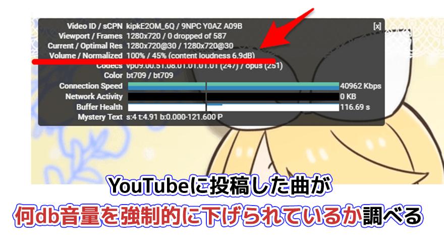 ツイッター 動画 ダウンロード ランキング 100