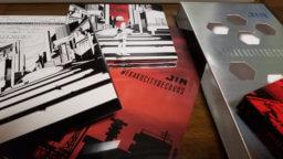 『メカクシティレコーズ』レビュー~目でアルバムを聴く話~(2014年寄稿文のWeb再録+α)