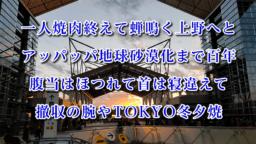 俳人「安溶二」の俳句・投句活動まとめ 俳句ポスト365・一句一遊など(2020年)
